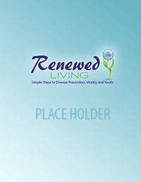 bookcover-placeholder