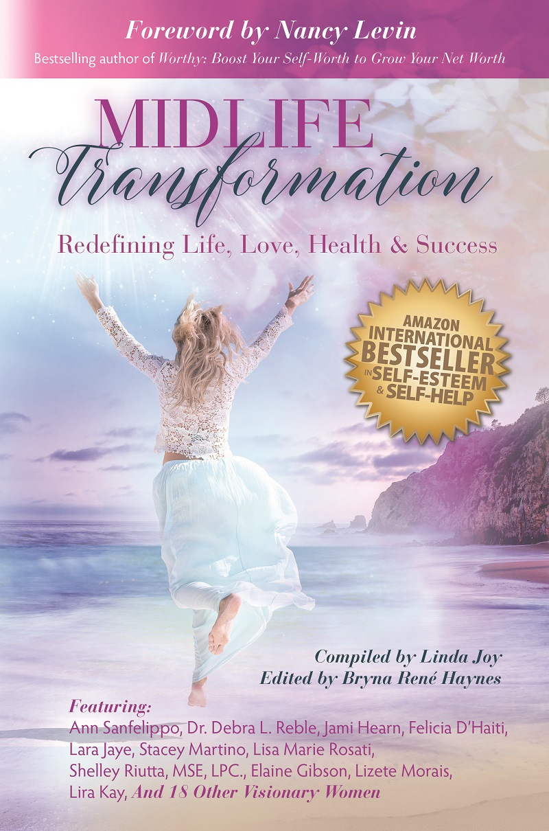 Midlife Transformation